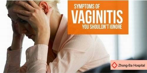 Bacterial Vaginitis