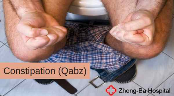 constipation | qabz ka ilaj