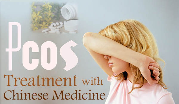 PCOS Treatment